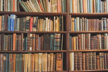 書物復権・共同復刊 2018年第22回