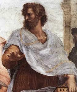アリストテレス 著書・著作・邦訳一覧の完成